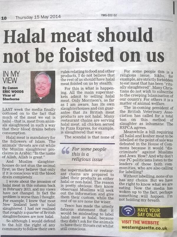 Eric-Woods-halal-meat-article