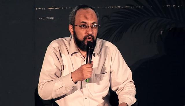 Hani Ramadán-IP-