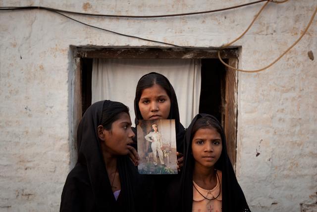 Pakistán-Hijas-de-Asia-Bibi-IP