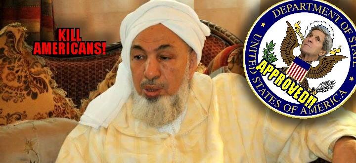 Sheik-Abdallah-Bin-Bayyah-720x330