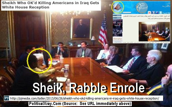 Sheikh-Abdullah-bin-Bayyah-Who-Advocated-Killing-Americans-Meets-at-White-House-0n-2013-06-13-aCa