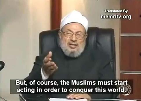 SheikhYusufalQaradawi485x3501-vi