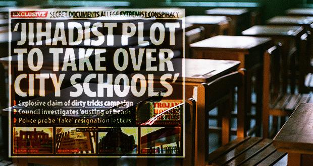 jihadist-schools2