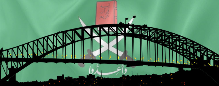 muslim-brotherhood-001