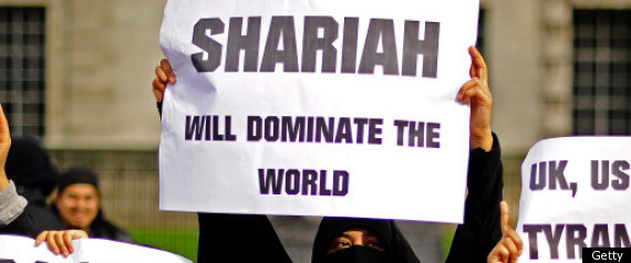 r-CANADIAN-COURT-REJECTS-SHARIA-LAW-large570
