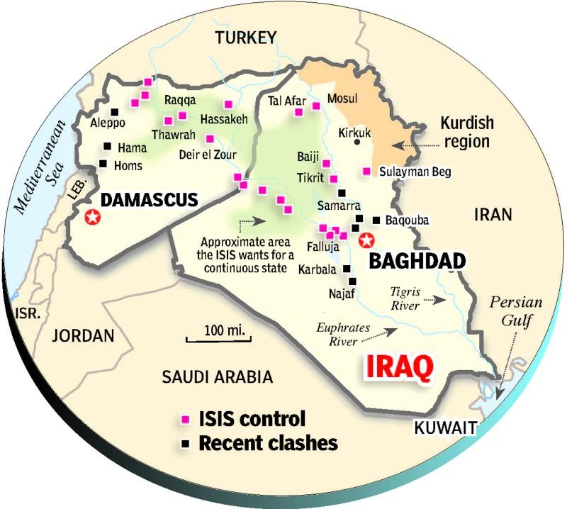 17-1n-iraq