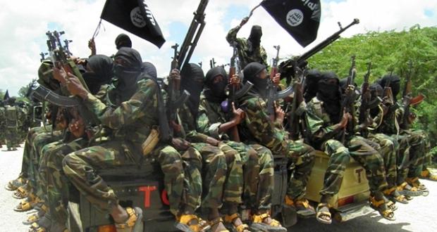 Al-Shabaab-15-Nov-11-620x330