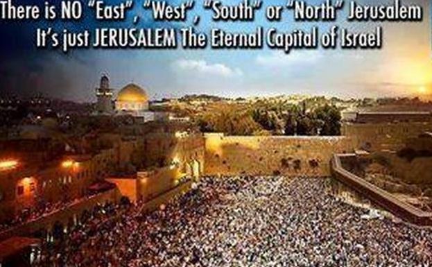 Jerusalem-capital-of-Israel2