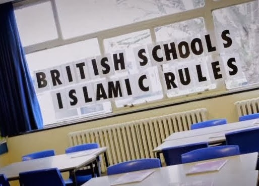 Panorama-British-Schools-Islamic-Rules.WnA_.avi_000083800