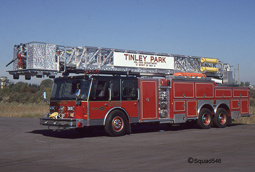 Tinley_Park_Tower