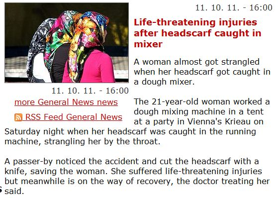 austrian-headscarf-wearer-gets-mixed-up-19.10.2011