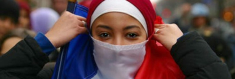 french_flag-crop1