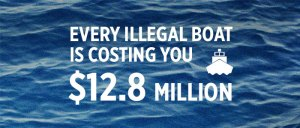 illegal-boat