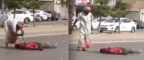 saudi-stabbing-3-copy