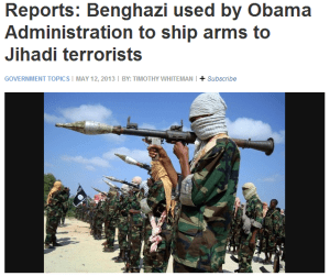 us-consulate-in-benghazi-a-weigh-station-for-weapons-going-to-syria-13.5.2013