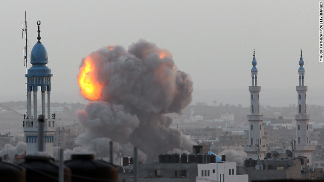 121118122932-gaza-strike-1118-horizontal-gallery