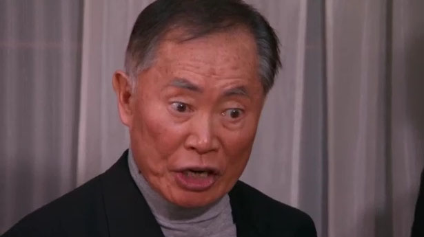 Angry-George-Takei-screenshot