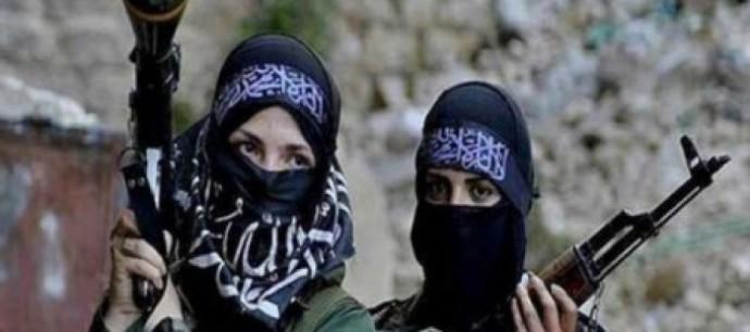 ISIS-ALL-WOMEN-BRIGADE-e1405503487384-890x395