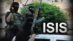 ISIS_19071