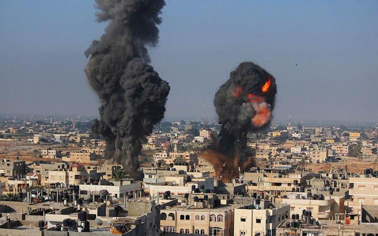 Israel_Gaza-1_smok_2968815k