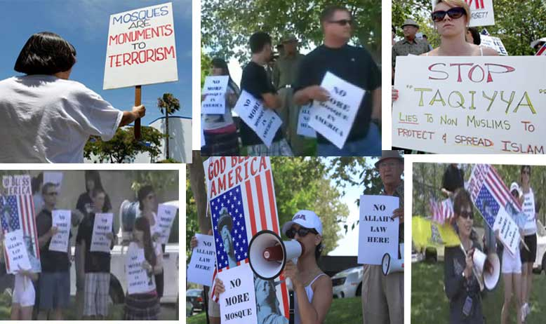 Temecula-Protest-Group-Photos