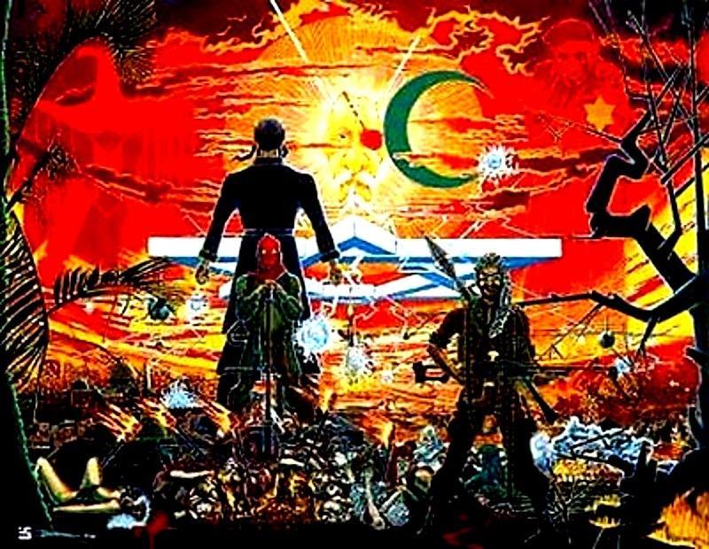 anti-semitism-propaganda-30732