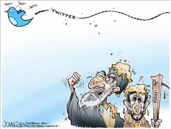 blogs_Iran_Twitter_1608_758880_poll_xlarge