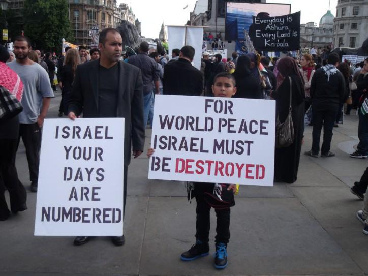 death-to-israel-12