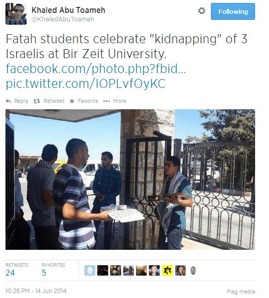 kat-tweet-celebrations-1