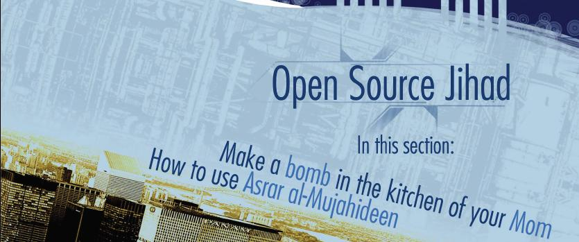 open-source-jihad-make-a-bomb-in-the-kitchen-of-your-mom-002