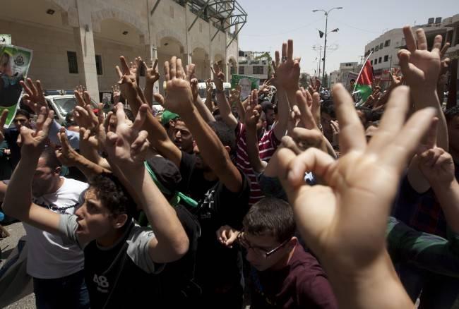 palestinian-chidren-3
