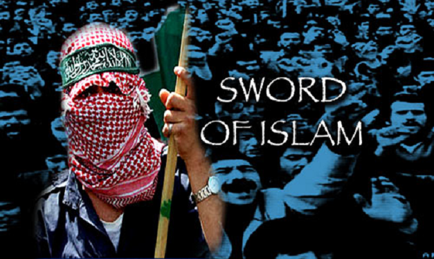 sword-of-islam-4