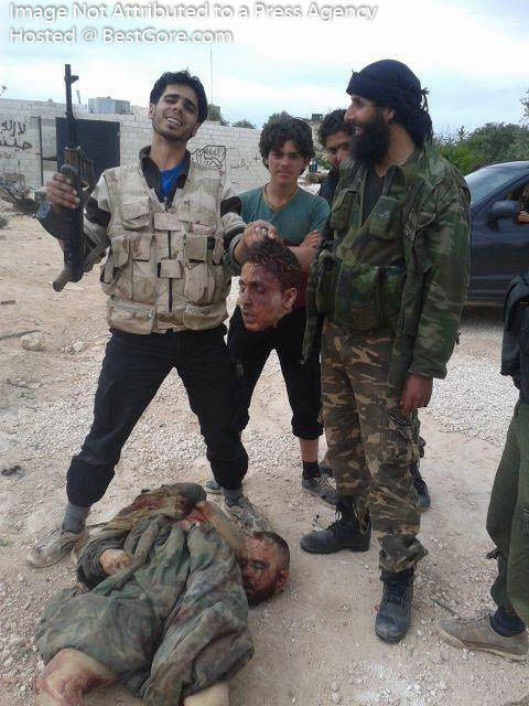 syria-army-soldier-executed-in-idlib-05