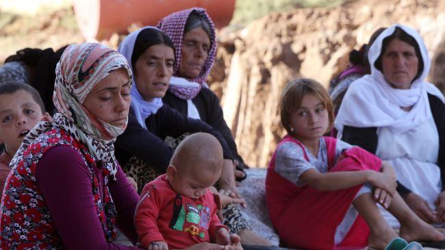 374881_Iraq-Yazidis-1