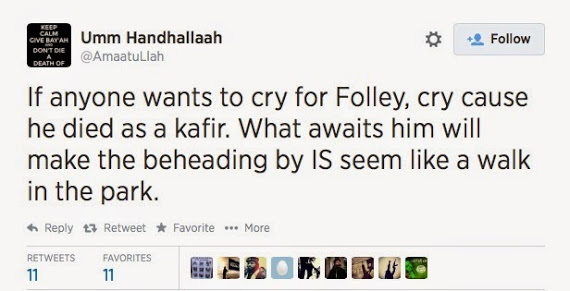Foley5