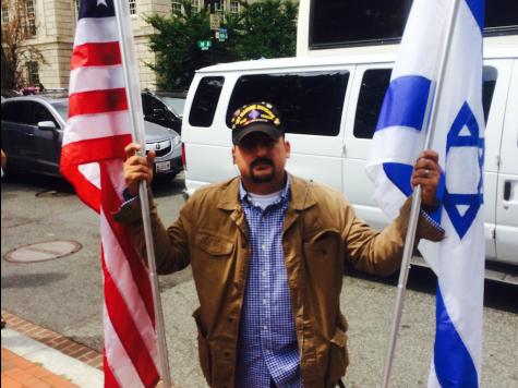 Manny-Vega-flags.jpg
