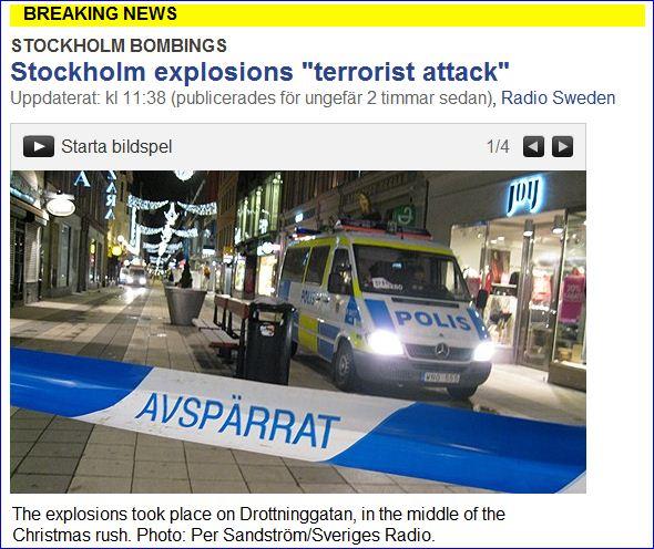 SR-news-headline