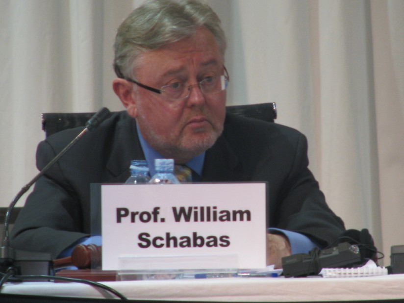 WilliamSchabas
