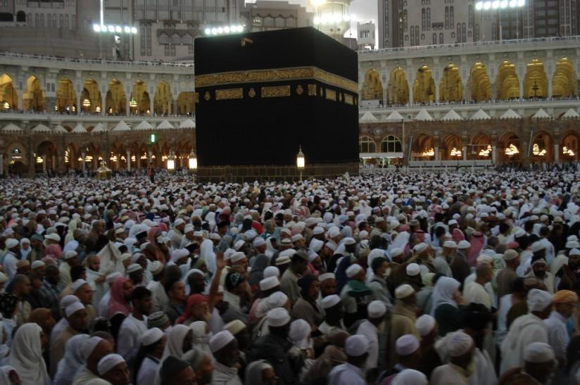 go-makkah-hajj-oumra-9wnd47-umrah-2011jpg