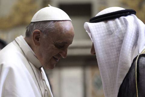Italian News - March 22, 2013