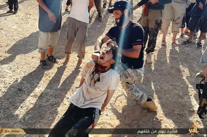 isis-beheading-syria