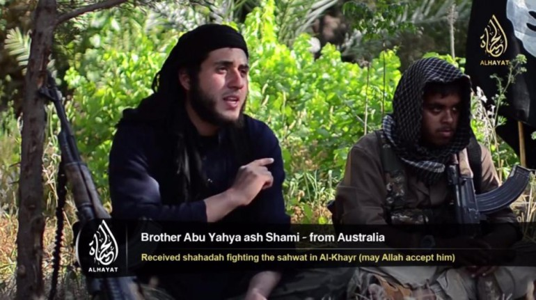 isis-recruitment-video-1