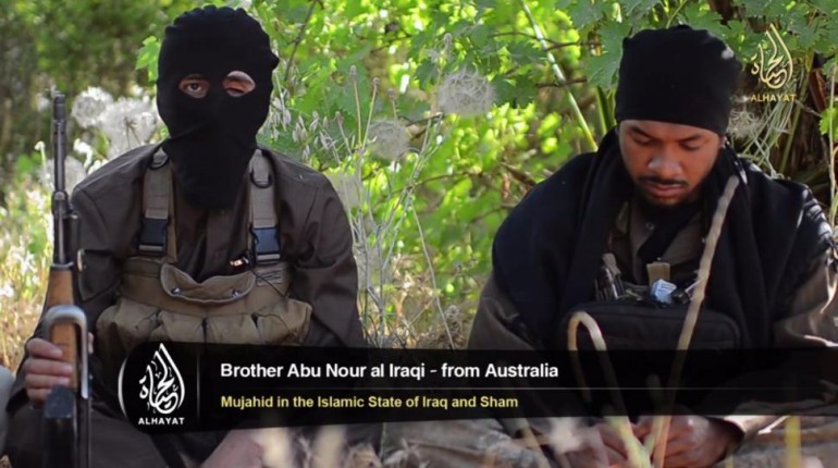 isis-recruitment-video