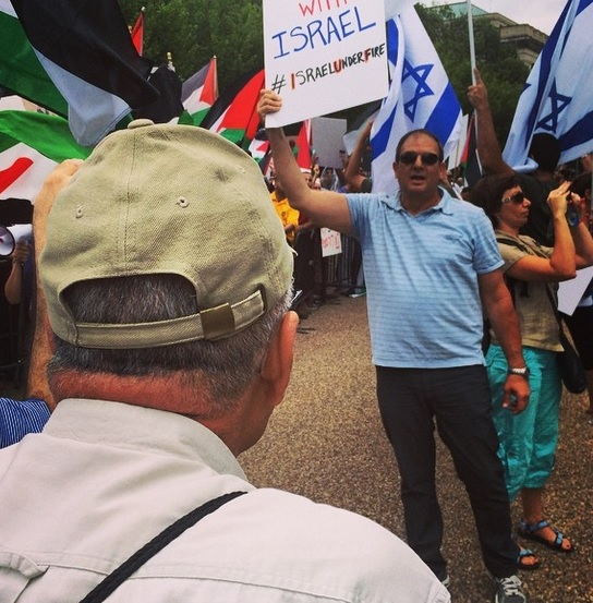 israel-supporters-white-house.jpg.pagespeed.ce.1mD31c1TTn