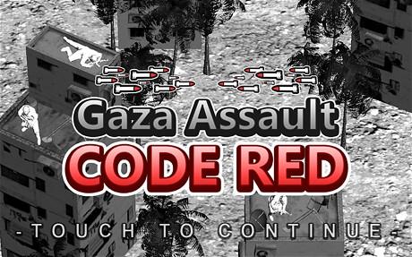 israel_2996266c