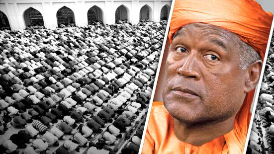 oj-simpson-becoming-muslim-2
