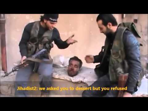 syrien_beheading