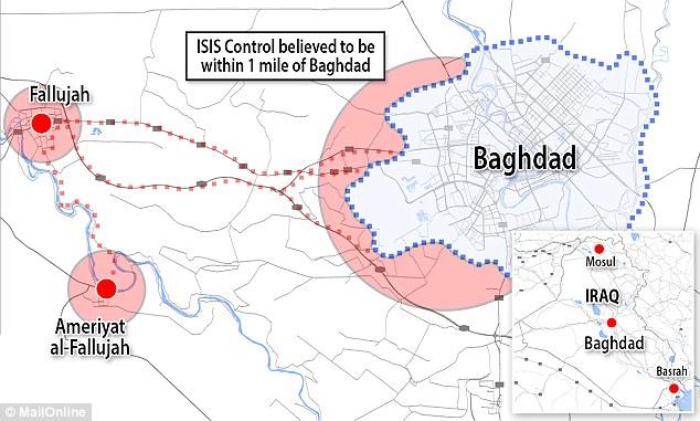 1411981663264_wps_17_Baghdad_isis_Ameriyat_al_