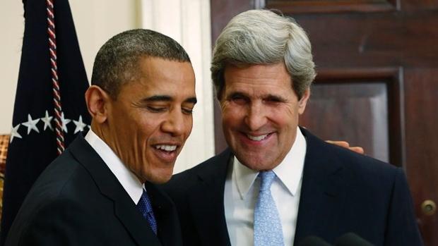 John-Kerry-with-Barack-Obama