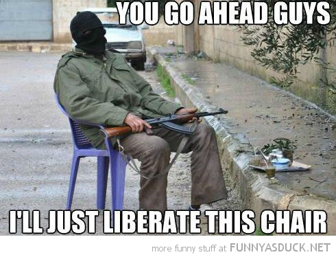 Terrorist-sitting-on-chair-you-go-ahead-guys